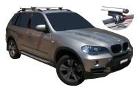 Roof Racks BMW X5 Sydney