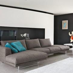 Sofaer Dillards Sofas Empire Sofa Fra Musa Italia Køb Den Her
