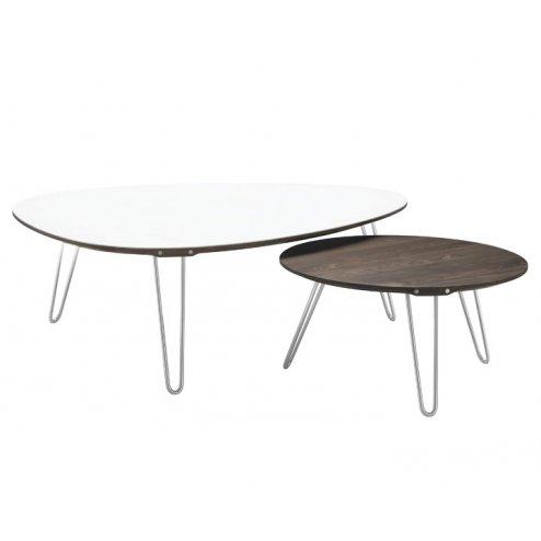 billige sofaborde online bradington young sofa construction naver collection kob gennemtaenkte mobler fra