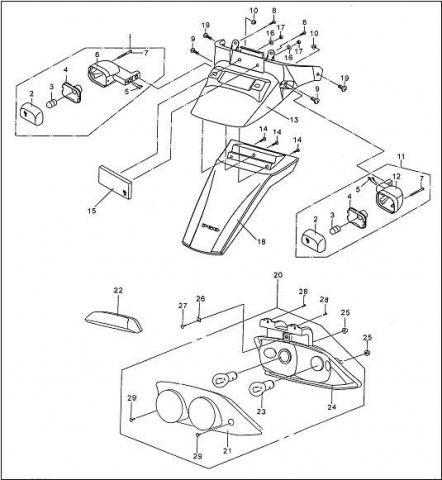 manual pgo g max auto electrical wiring diagram Nissan Altima Radio Wiring Diagram fuse box 1997 nissan pathfinder 2006 chrysler 300 fuse box wiring diagram fiat punto engine coolant 1987 toyota pickup wiring schematic