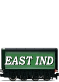 East India Coins | Collectible Coins | Shop24ampm