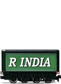 Republic India Coins | Rare Coins Of India | Shop24ampm