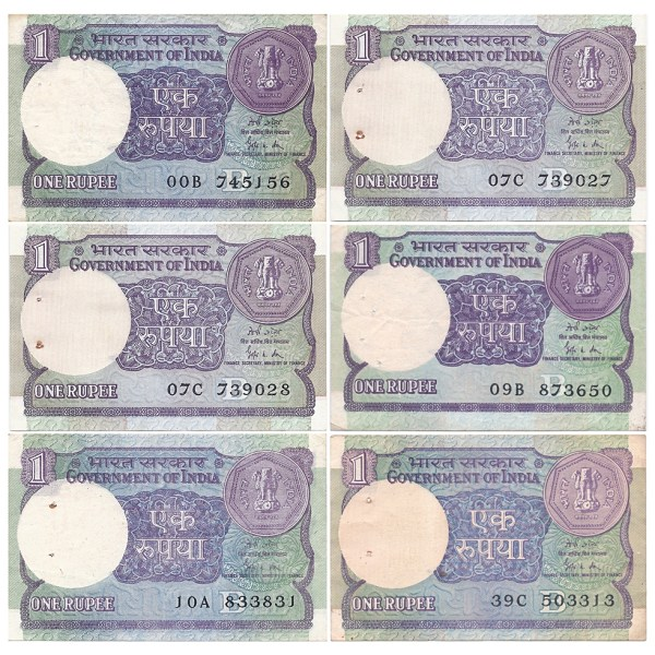 1-one-rupee-note-by-gopi-k-arora-o