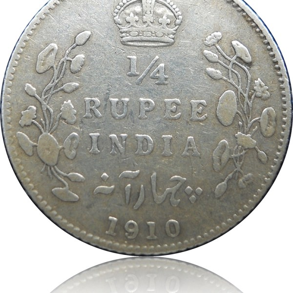 edward-king-vii-quarter-rupee-1910-ref
