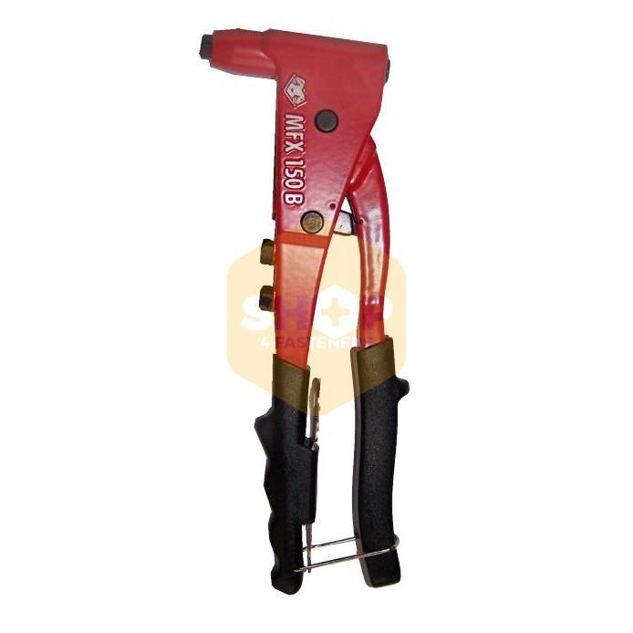 Gatling Gun Diagram Free Download Wiring Diagrams Pictures Wiring