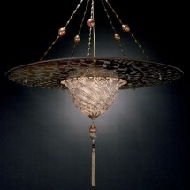 Archeo Venice Design 201-db Ceiling Lamp