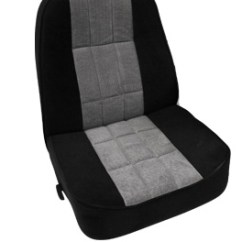 Rv Captain Chair Seat Covers Anywhere Insert Instructions Furniture Chairs
