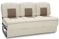 Alameda RV Sofa Bed, RV Furniture