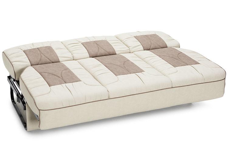 Rv Sofa Beds Rv Furniture Motorhome Villa Flexsteel