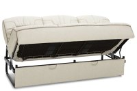 Alameda RV Sofa Bed, RV Furniture - Shop4Seats.com