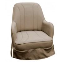 De Marco RV Barrel Chair Furniture, RV Seat - Shop4seats.com