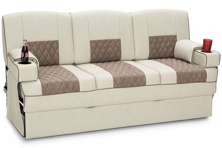 jackknife sofa for rv cama bogota alkosto sleeper | home decor