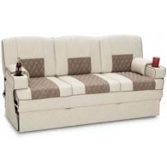 Sofa Beds For Motorhomes Disney Pixar Cars 2 Flip Out Rv Sofas And Shop4seats Com Cambria Bed