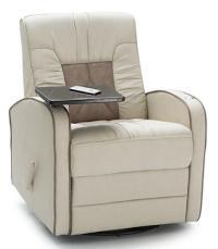 De Leon RV Swivel Recliners, RV Furniture - Shop4Seats.com
