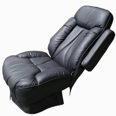 motorhome captain chair seat covers slip walmart de leon rv chairs, furniture - shop4seats.com