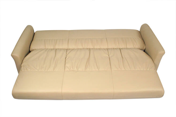 72 sleeper sofa barcelona bed uk monaco ii rv sleeper, furniture - shop4seats.com