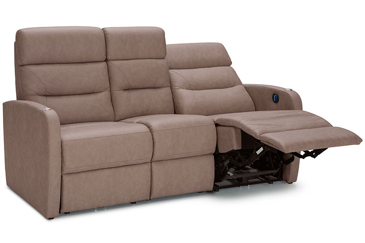 dual reclining rv sofa wicker sectional bed tribute furniture recliner sofas shop4seats com