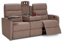 Tribute RV Furniture Recliner, RV Sofas - Shop4Seats.com