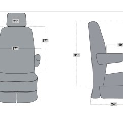 Rv Furniture Captains Chairs Big Lounge Chair Magellan Ii Captain Seating Recliners Shop4seats