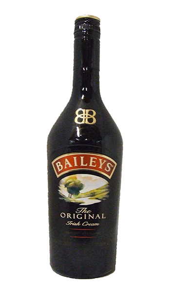 Baileys Woodsman