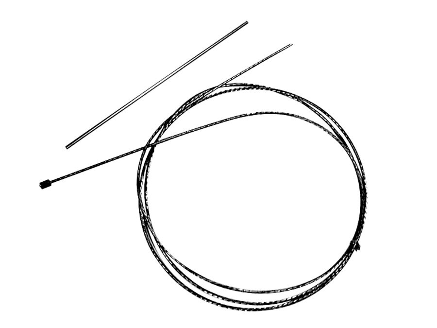 WIRE ASSY