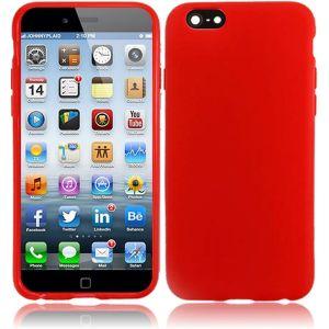 iphone6-4.7-FTPU-RED