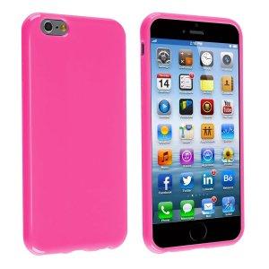 tpu pink 1