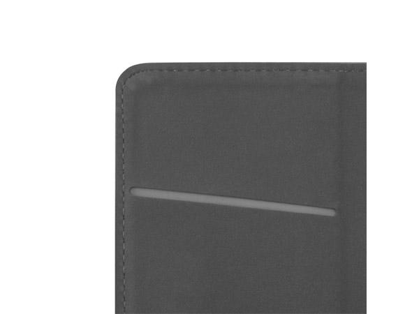 book-card-magnet