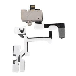 flex-audio-iphone-4-white