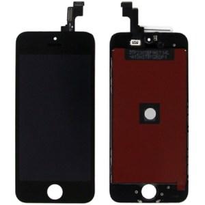 iphone-5s-black-lcd