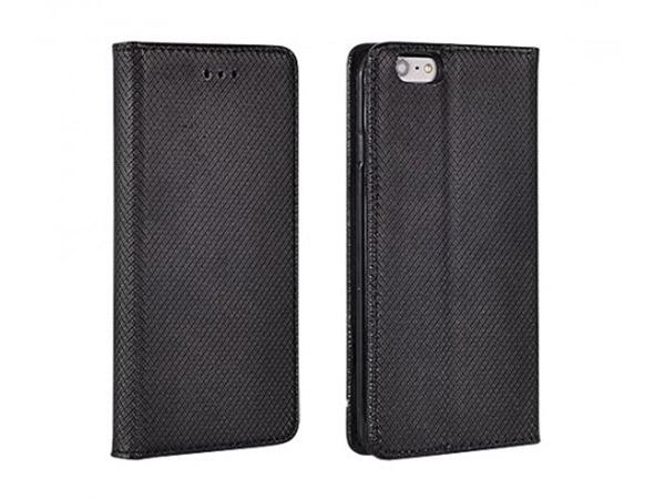 case-smart-magnet-black