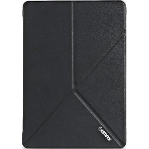 remax-transformer-case-for-ipad-mini-3-BLACK