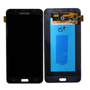 Οθόνη-Samsung-SM-J710F-Galaxy-J7-(2016)-black