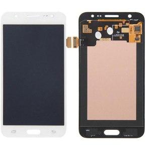 Οθόνη-Samsung-SM-J710F-Galaxy-J7-(2016)-white