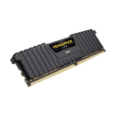 Corsair Vengeance LPX 16GB DDR4-3200MHz