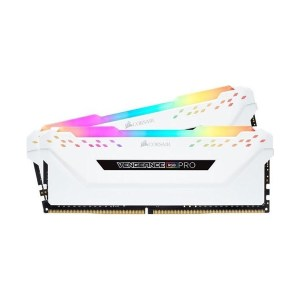 Corsair Vengeance RGB Pro 16GB DDR4-2666MHz