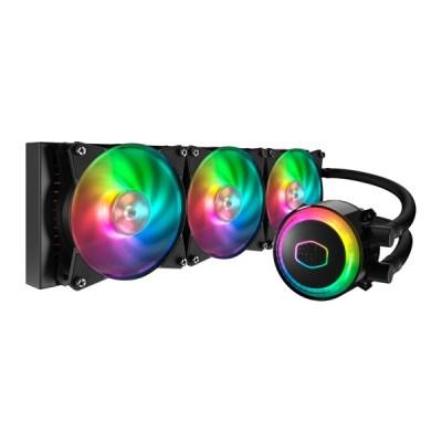 CoolerMaster MasterLiquid ML360R RGB