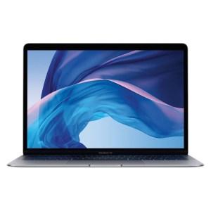 "Apple MacBook Air 13"" 2019 1.6GHz (i5/8GB/256GB/Retina) Space Grey"