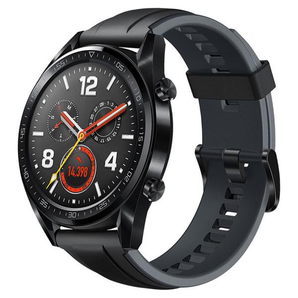 Huawei Watch GT (Black)