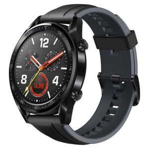 Huawei Watch GT (Black)