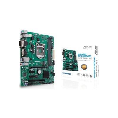 Asus Prime H310M-C R2.0/CSM