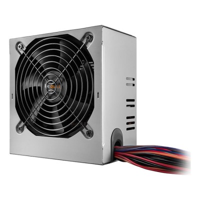 Be Quiet System Power B9 350W