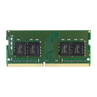 Kingston ValueRAM 8GB DDR4-3200MHz (KVR32S22S8/8)