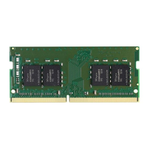 Kingston ValueRAM 8GB DDR4-3200MHz (KVR32S22S8/8)