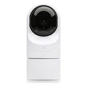 Ubiquiti UniFi Video Camera G3 Flex Λευκό