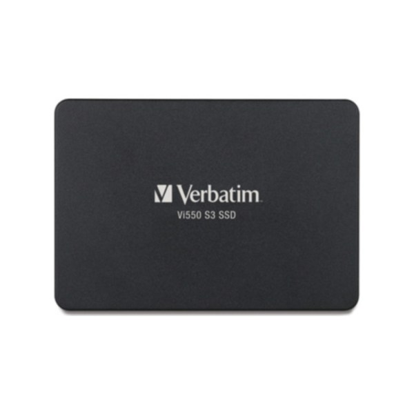 Verbatim Vi550 S3 128GB