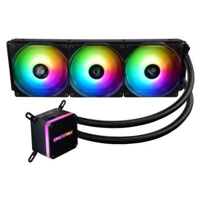 Enermax Liqmax III ARGB 360