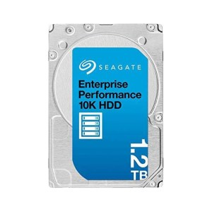 Seagate Enterprise Performance 10k 1.2TB (ST1200MM0129)