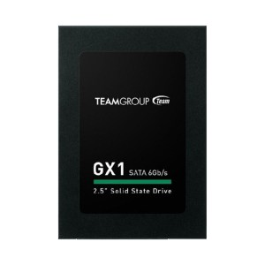 TeamGroup GX1 480GB