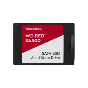 Western Digital SA500 1TB